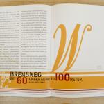 barmbek007-kopie