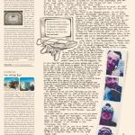 Ein Brief an die Playstation