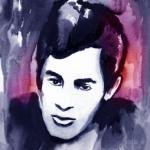 Marc Ronson